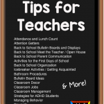 sample resume for teachers a to z teacher stuff tips for teachers